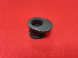 Втулка стійки стабілізатора  на Mersedes W210( №102 (з вухом))